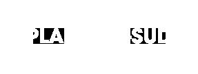 Plancha-Sud