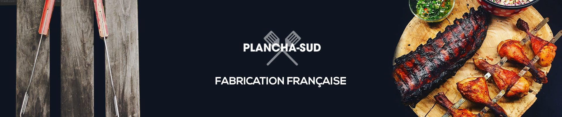 image-accueil-plancha